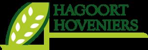 Hagoort Hoveniers